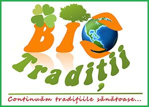 logo-BioTraditii -magazin-produse-bio11