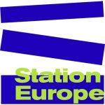 StationEurope_Landscape2