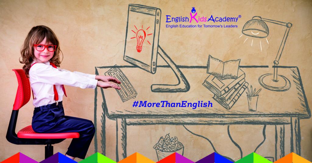 cursuri, online, engleza
